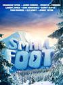 <strong>Smallfoot - Ein eisigartiges Abenteuer</strong> Trailer DF