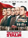 <strong>The Death of Stalin</strong> Trailer DF