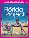 <strong>The Florida Project</strong> Trailer DF