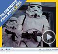 Bilder : Star Wars-Reihe