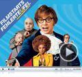 Bilder : Filmstarts-Fehlerteufel N°3 - Austin Powers