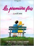Die kleinen Französinnen - Das erste Mal
