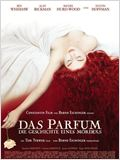 Das Parfum