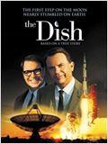 The Dish - Verloren im Weltall