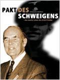 Pakt des Schweigens - Das zweite Leben des Erich Priebke