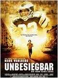 Unbesiegbar – Der Traum seines Lebens