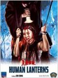 Chun Fang - Das blutige Geheimnis