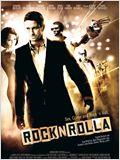 Rock N Rolla