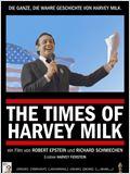 Wer war Harvey Milk?