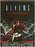 Aliens - Die R&#252;ckkehr