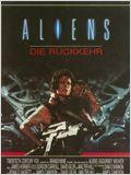 Aliens - Die Rückkehr
