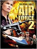 Air Force 2