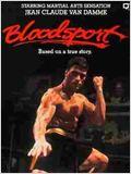 Bloodsport – Eine wahre Geschichte