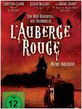 L'Auberge Rouge – Mord inklusive