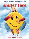Smiley Face - Was für ein Trip...!