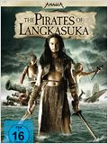 The Pirates of Langkasuka
