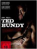 Der Fall Ted Bundy ? Serienkiller