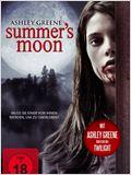 Summer's Moon