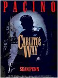 Carlito&#39;s Way