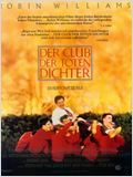 Der Club der toten Dichter