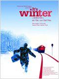 It's Winter - Zemestan
