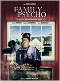 Masters Of Horror: Family Psycho