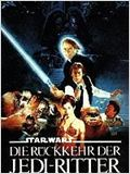 Star Wars: Episode VI - Die R&#252;ckkehr der Jedi-Ritter