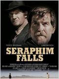 Seraphim Falls - Gnadenlose Jagd