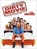 Dirty Movie - Porno für Anfänger!