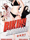 Bikini Bloodbath