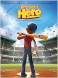 Everyone´s Hero
