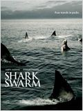 Shark Swarm (TV)