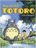 Mein Nachbar Totoro