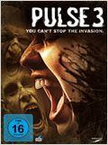 Pulse 3: The Invasion