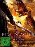The Fire Dragon Chronicles: Dragon Quest