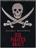 Die Piratenbraut