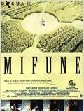 Mifune - Dogma 3