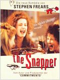 The Snapper - Hilfe, ein Baby