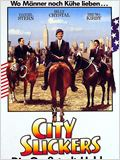 City Slickers - Die Großstadt-Helden