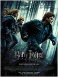 Harry Potter und die Heiligt&#252;mer des Todes - Teil 1