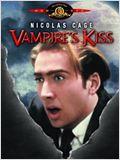Vampire's Kiss - Ein beißendes Vergnügen
