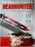 Headhunter - The Assessment Weekend