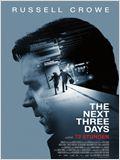 72 Stunden - The Next Three Days