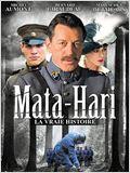 Mata Hari - Die wahre Geschichte
