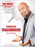 Fasten auf Italienisch