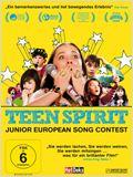 Teen Spirit - Junior European Song Contest