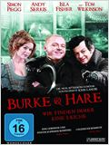 Burke &amp; Hare