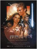 Star Wars: Episode II - Angriff der Klonkrieger