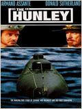 Hunley - Tauchfahrt in den Tod