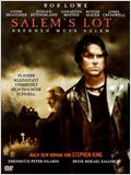 Stephen King: Salem's Lot